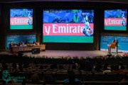 First-Football-Clinic-International-Congress-2017---Picture02