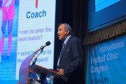 First-Football-Clinic-International-Congress-2017---Picture20